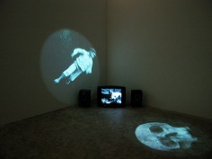 Stadtgalerie, Kiel, Germany, 2008