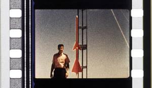 paavo rahkonen rocket-1