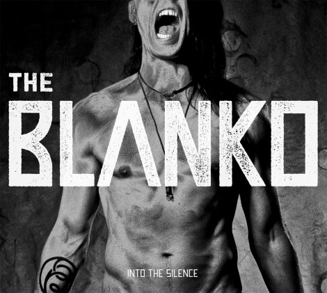 TheBlanko cover