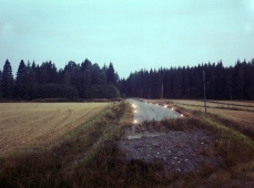 © Veli Granö