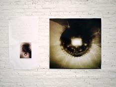 Kirlian photograph