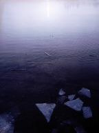 Yhden suhde yhteen, One to One, © Veli Granö 1986