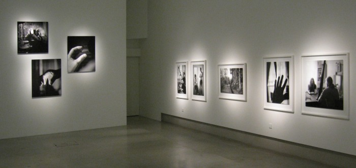 Persona , Hippolyte Gallery, Helsinki