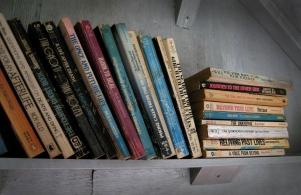 labora books 3mb