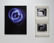 Killian photos on political motivated violence. Gallery Hippolyte Helsinki 2020. ©Veli Granö